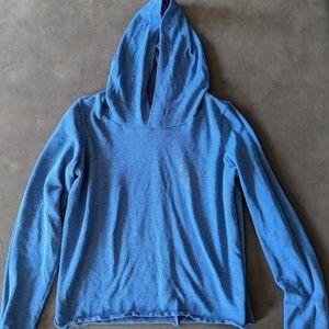 Victoria Secret Sweater Hoodie